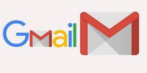 bỏ lưu mật khẩu gmail trên google chrome