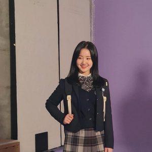 jin ji-hee phim và chương trình truyền hình