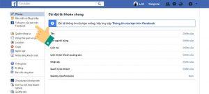 khôi phục tin nhắn facebook đã xóa vĩnh viễn trên điện thoại