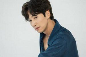 lee kwang-soo phim và chương trình truyền hình