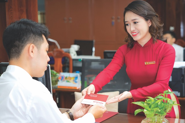 kiểm tra lịch sử giao dịch agribank