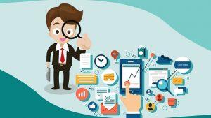 hiệu quả kinh doanh là gì